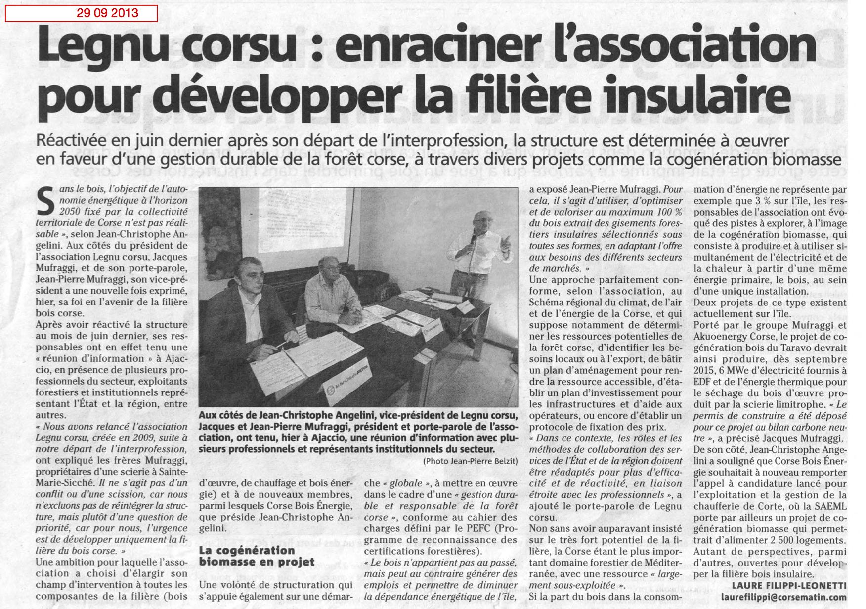 Corse_Matin_29_09_2013
