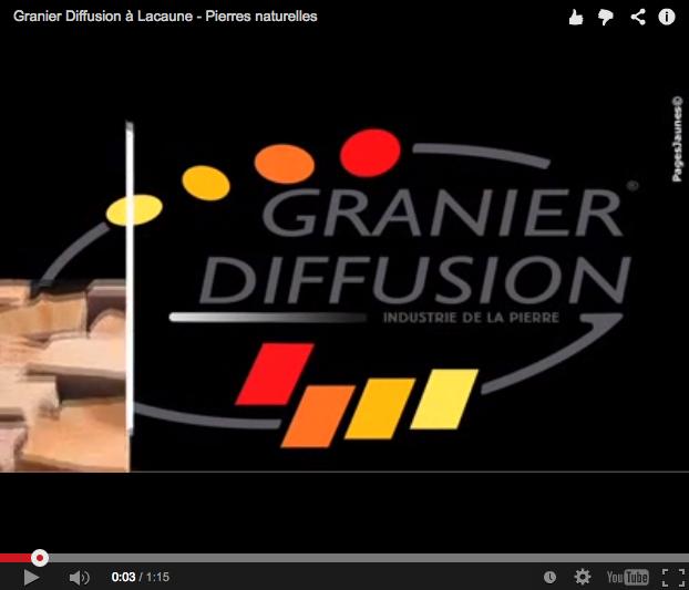 Video_granier_diffusion